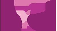 SkinClean Logo